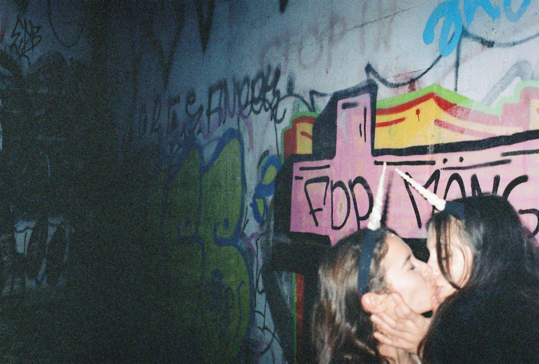 I Promise, I'll Love You Back