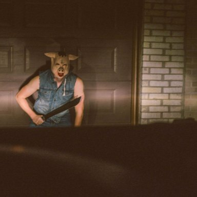 50 Scary Driving At Night Stories That Will Make You Want To Stay Home Forever
