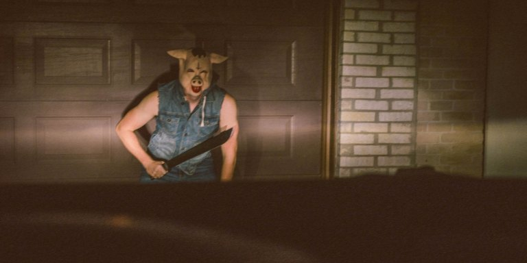 50 Scary Driving At Night Stories That Will Make You Want To Stay HomeForever