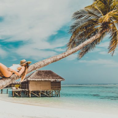 30 Better Ways To Spend Summer 2019 Than Texting Your Ex