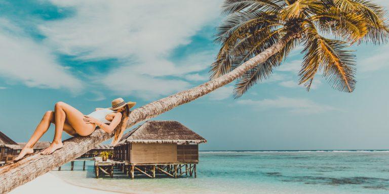 30 Better Ways To Spend Summer 2019 Than Texting YourEx