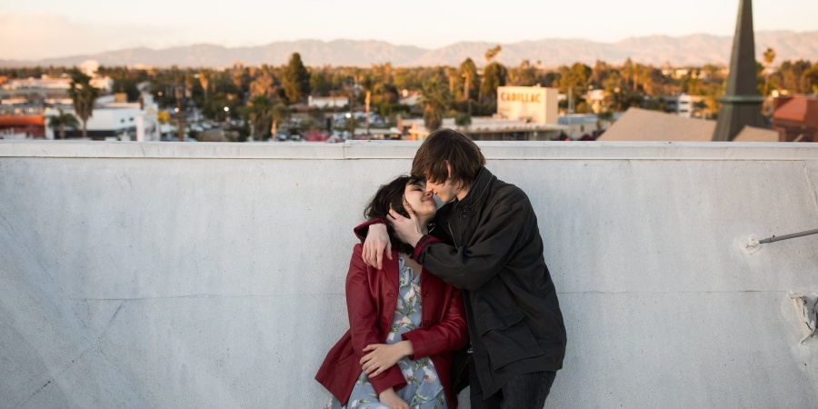 30 Lovebirds Describe What It Feels Like To Find Your Forever Person