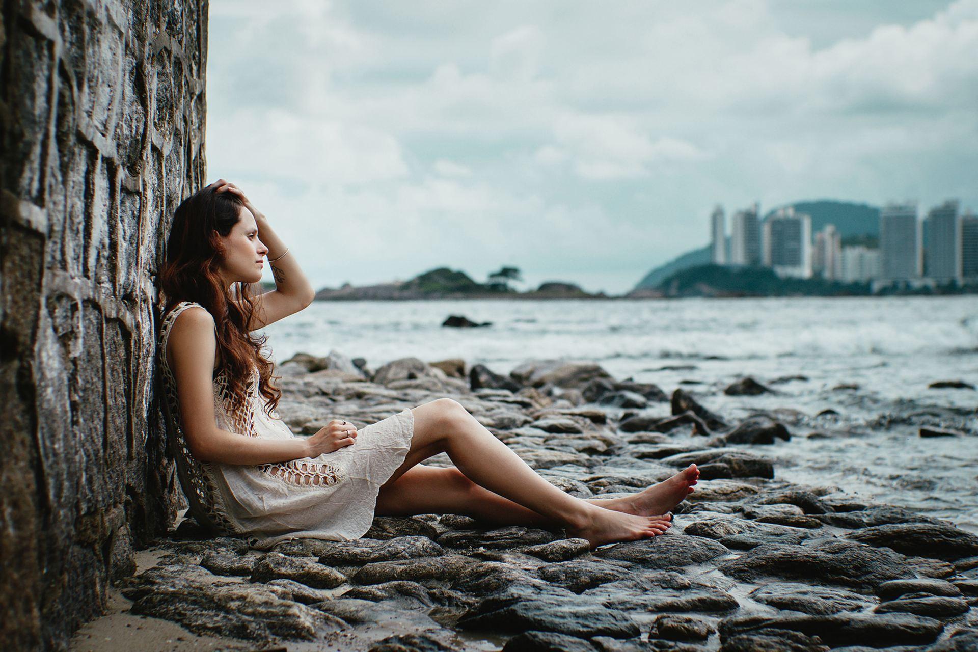 30 Ways To Stop Feeling Like A Lazy Piece Of Trash