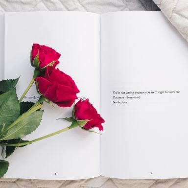 50 Powerful Lines From Fictional Characters That Will Speak To Soft Hearts