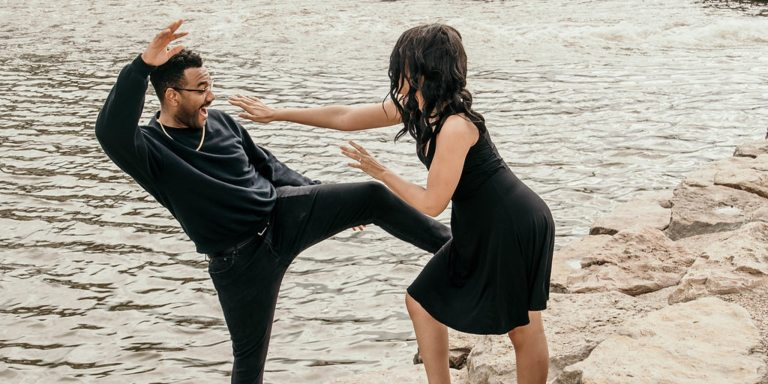 The 5 Biggest Things That Living With A Partner Before Marriage Taught Me AboutRelationships