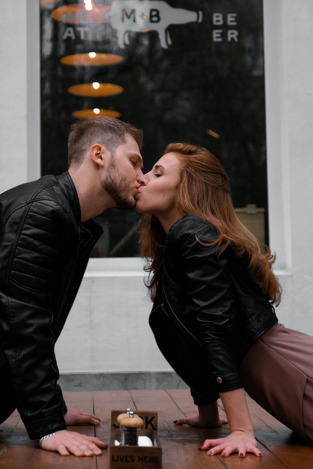 most popular russian dating sites