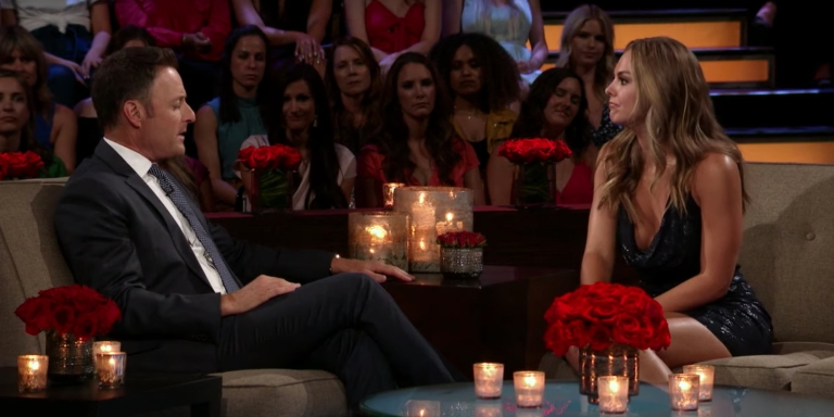 The One Thing Bipolar Disorder And Reality TV Have InCommon