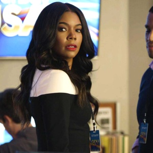 'Being Mary Jane' And The Black Female Experience