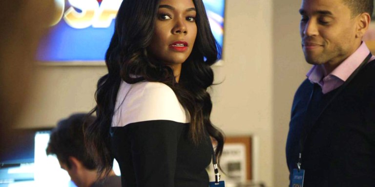 'Being Mary Jane' And The Black FemaleExperience