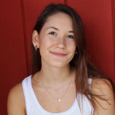 Katee Fletcher