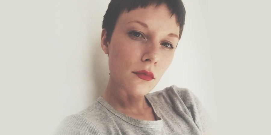 Living Well With Endometriosis: A Q&A With This EndoLife's Jessica Duffin On What She'sLearned