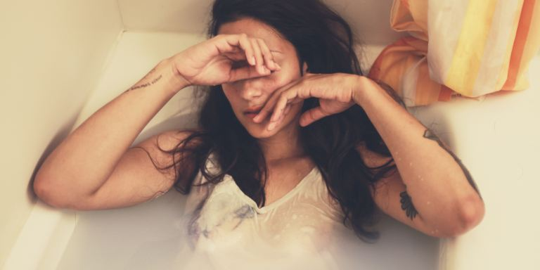 The 9 Clearest Signs That Someone Is Going To Cheat On You (Or AlreadyHas)