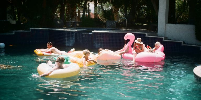 Why You Haven't Had A Summer Fling (Yet) Based On Your ZodiacSign