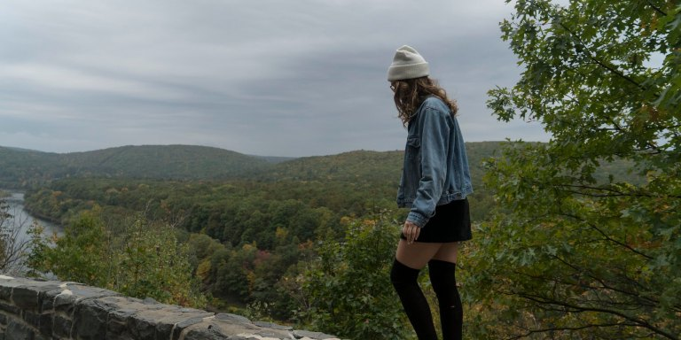 This Is What It's Really Like To Lose Your Social Life To HidradentitisSuppuratia