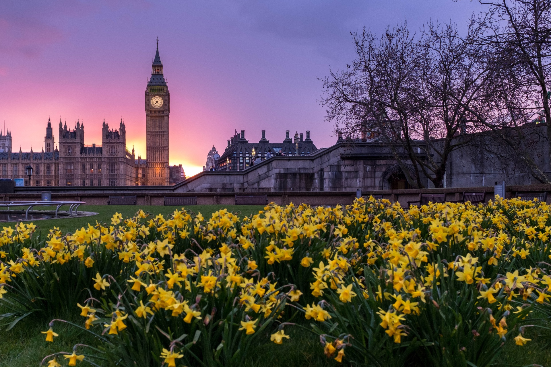 50 Weird Things You Should Know About Britain Before You Travel There