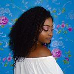 Tracy  Winu Landu