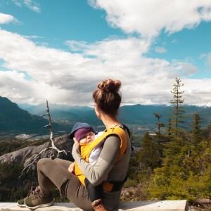 The Demonization Of Single Mothers