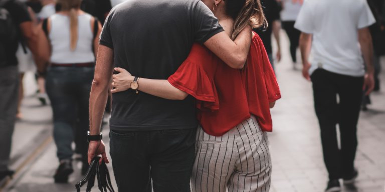 11 Qualities That Real Men Like About AWoman