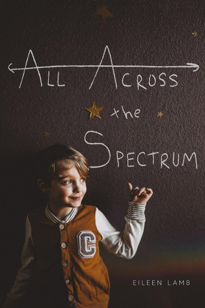 All Across theSpectrum