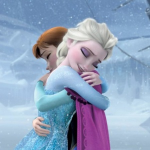 10 Disney Life Lessons We Can All Use Today