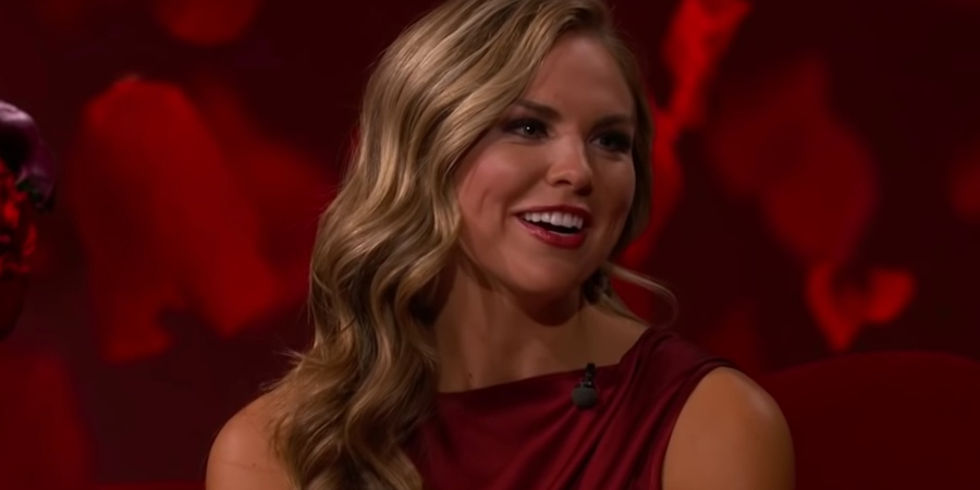 Everything I Learned From This Season Of 'The Bachelorette'