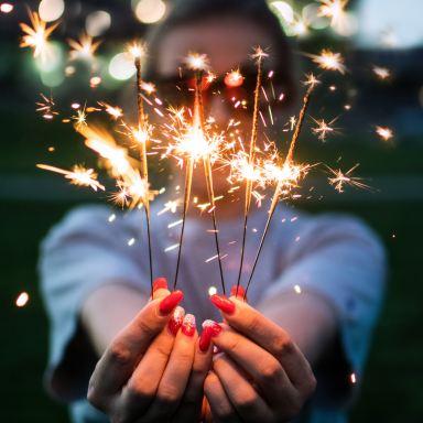 9 Major Holidays That Correspond With Their Zodiac Season