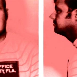 Gerard John Schaefer: A Serial Killer Who Wrote 'Killer Fiction'