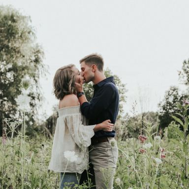 5 Things You Shouldn't Let Your Boyfriend Change Your Mind About