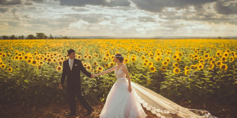 50 Questions You Should Ask Before Booking Your WeddingVenue