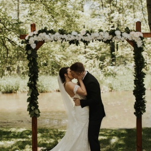 6 Stupid Little Things That Are Going To Stress Out Every Bride