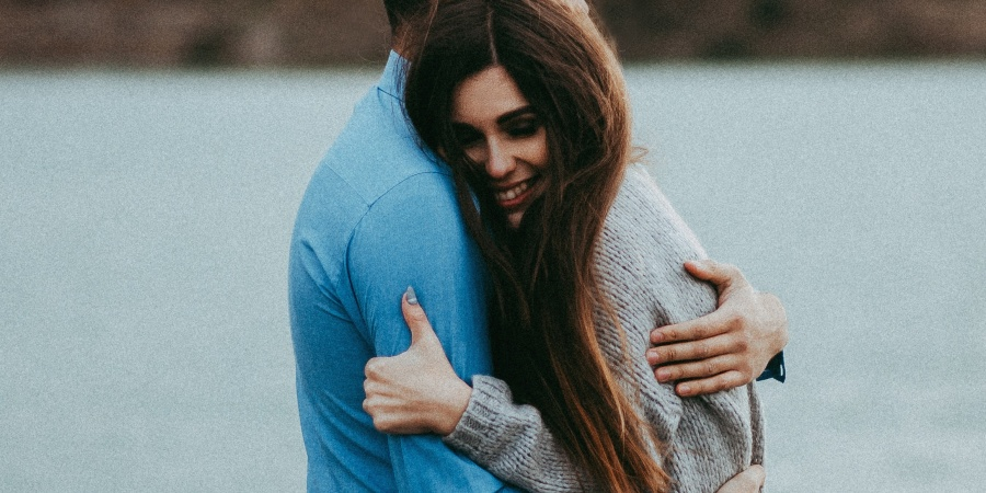 How Life Changes After FindingLove