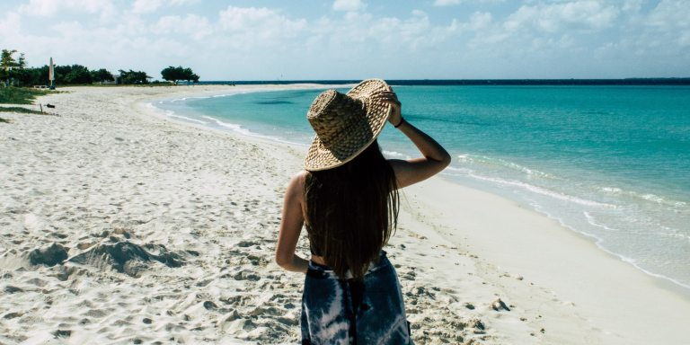 24 Simple Things You Deserve To Learn By24