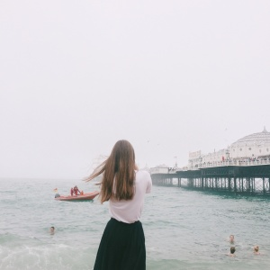 5 Uncomfortable Signs Your Life Is About To Change For The Better