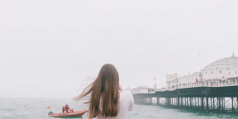 5 Uncomfortable Signs Your Life Is About To Change For TheBetter