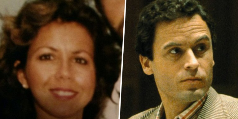 Kathy Kleiner's Harrowing Story Is The Real Thing We Need To Remember AboutBundy