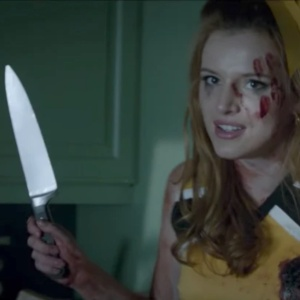 31 Horror Movies Streaming On Netflix Right Now