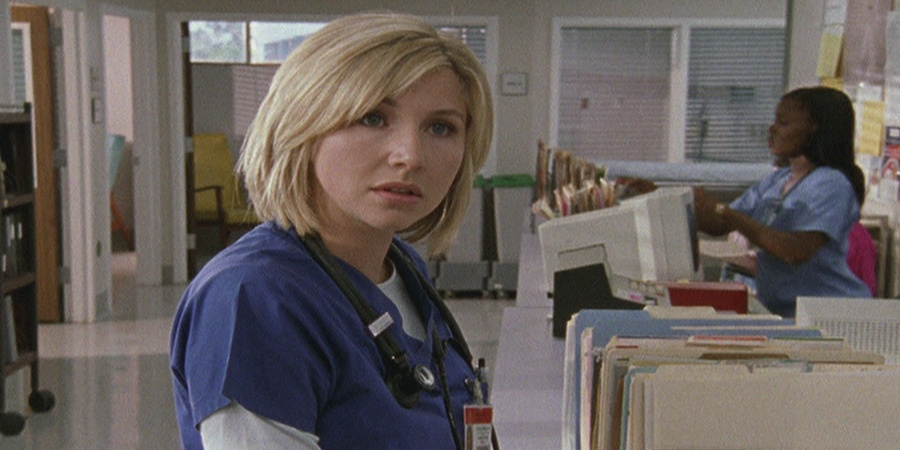 14 Phrases You Definitely Don't Want To Hear Your Doctor Or NurseSay