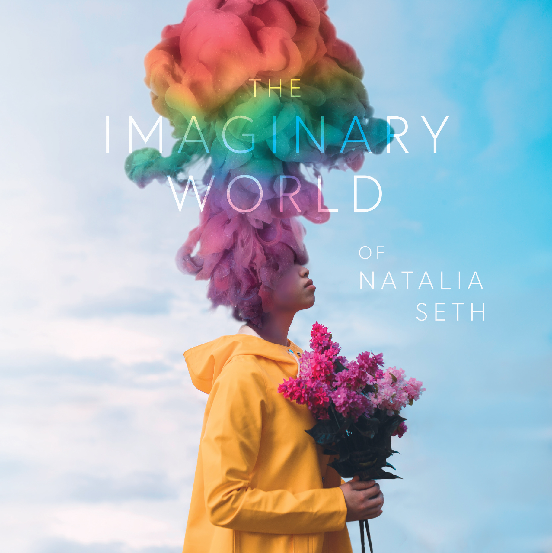 imaginary-world