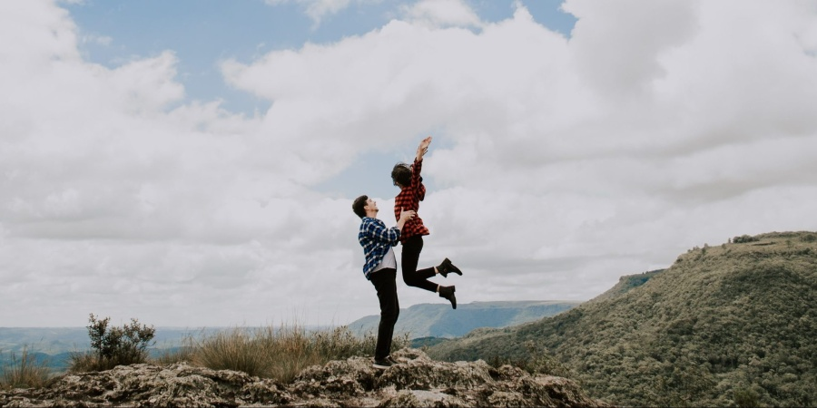 You Probably Aren't Their First Priority If They Do These 20Things
