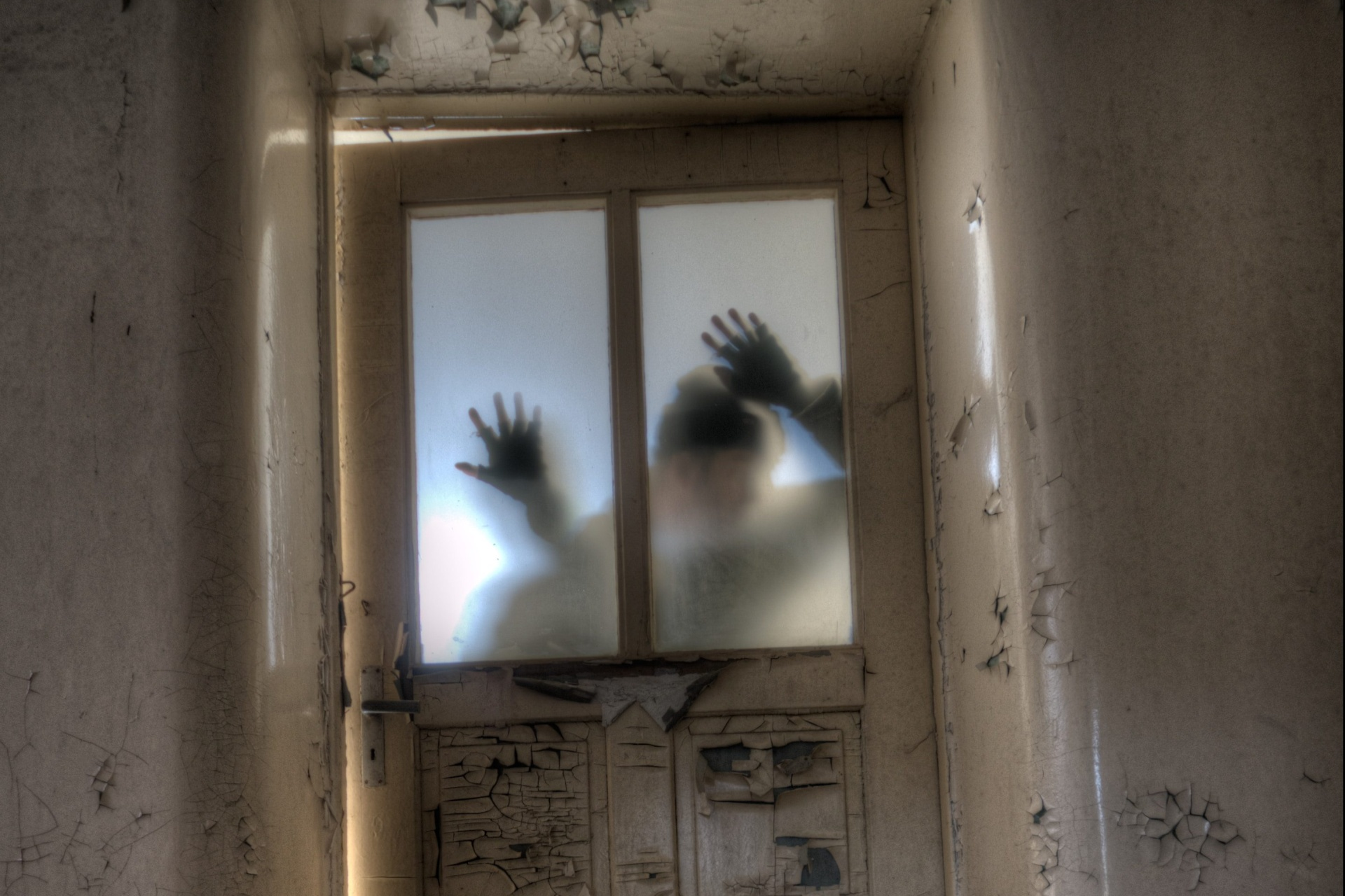 10 Spooky Videos To Watch When You Don't Have Time For A Whole Horror Movie