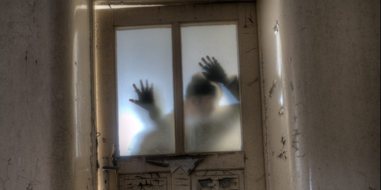 10 Spooky Videos To Watch When You Don't Have Time For A Whole HorrorMovie