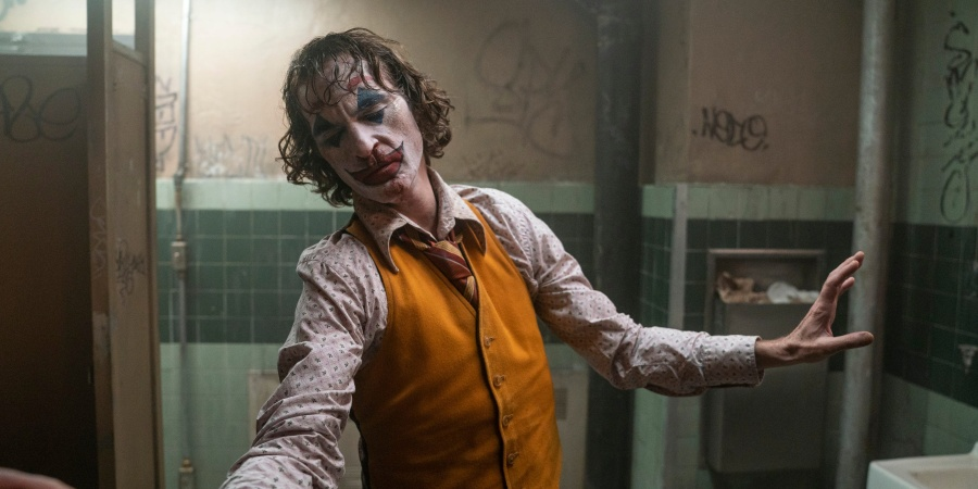 Joker: 10 Things You Should Know About The Year's Most Controversial Film
