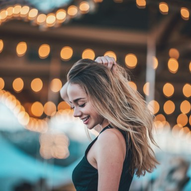 This Is How Each Zodiac Sign Will Bring Out The Best In You