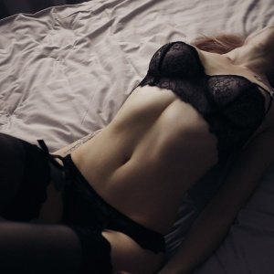 This Is What Each Zodiac Sign Needs To Do To Spice Up Their Sex Life This Fall
