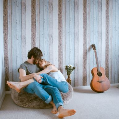 40 Deep Questions That Will Bring You Closer To Your Forever Person