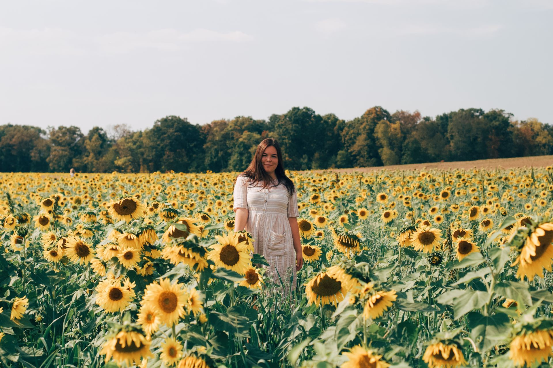 5 Reminders For When You Keep Going Back To Someone Toxic