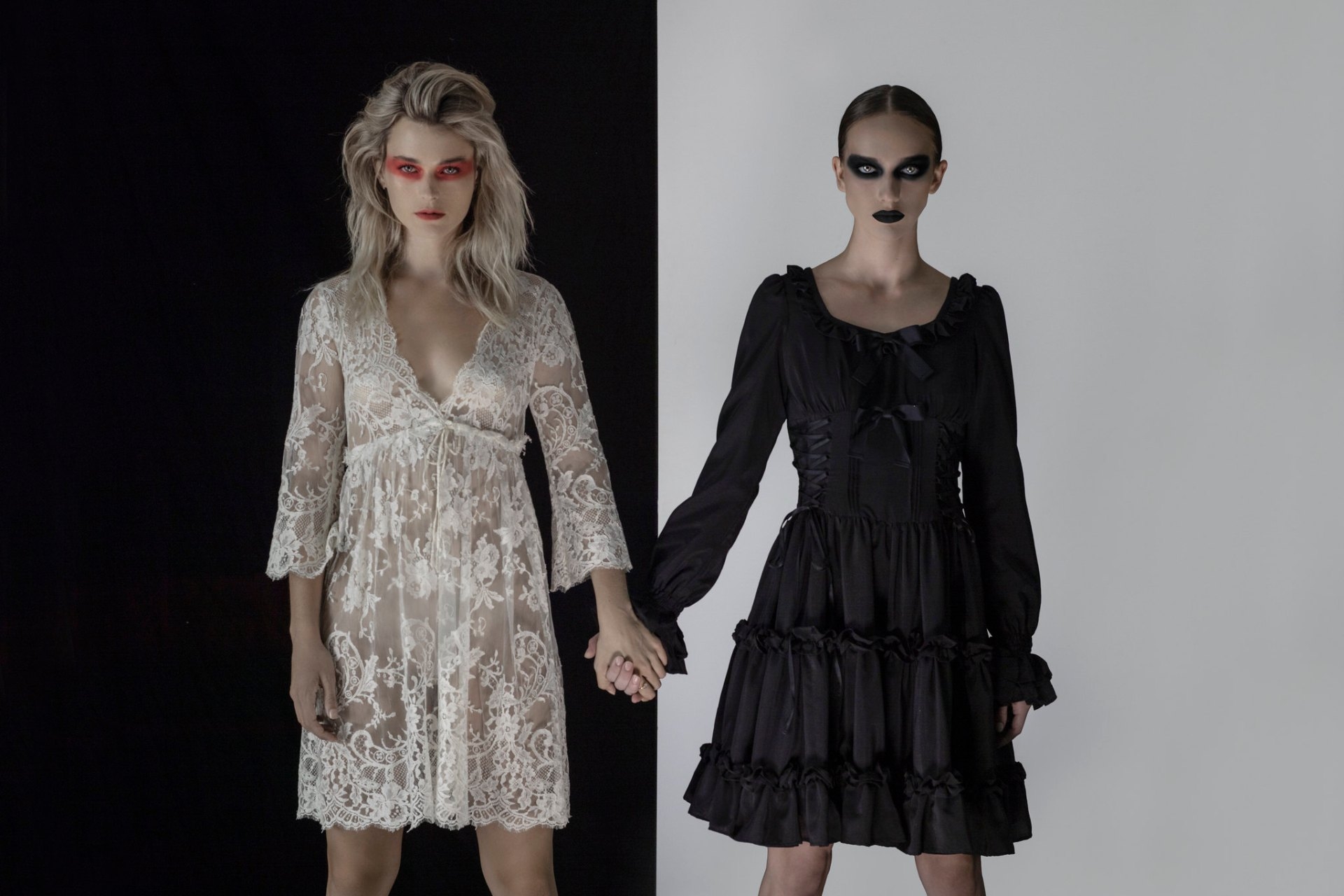 7 Places To Wear Your Halloween Costume When You Haven't Been Invited To A Single Party