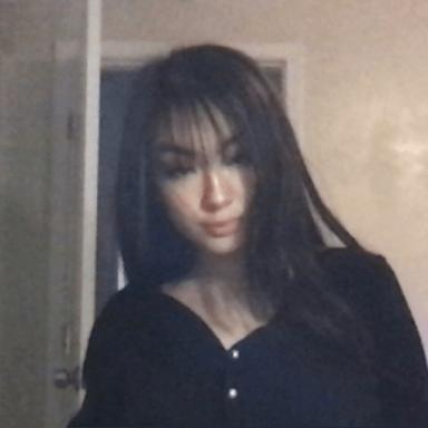 Jasmyn Buduan
