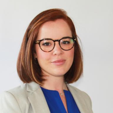 Andrea Arauz