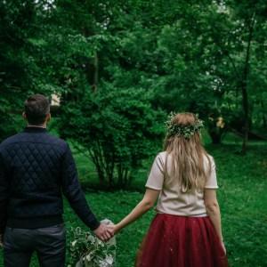Each Zodiac Sign's Dating Strength